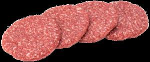 pureland america organic ground beef creates the best burgers