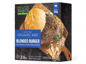 American-Grass-Fed-Organic-Blended-Beef-Burger-002